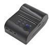 SM-5801BT Cheap Portable Mini Mobile Android IOS Thermal Bluetooth Printer