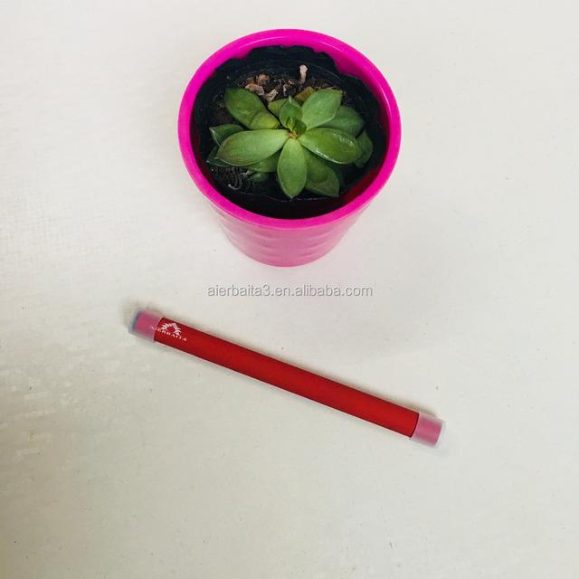 online shopping usa harmless cigarette vitamin shisha pen electronic cigarette