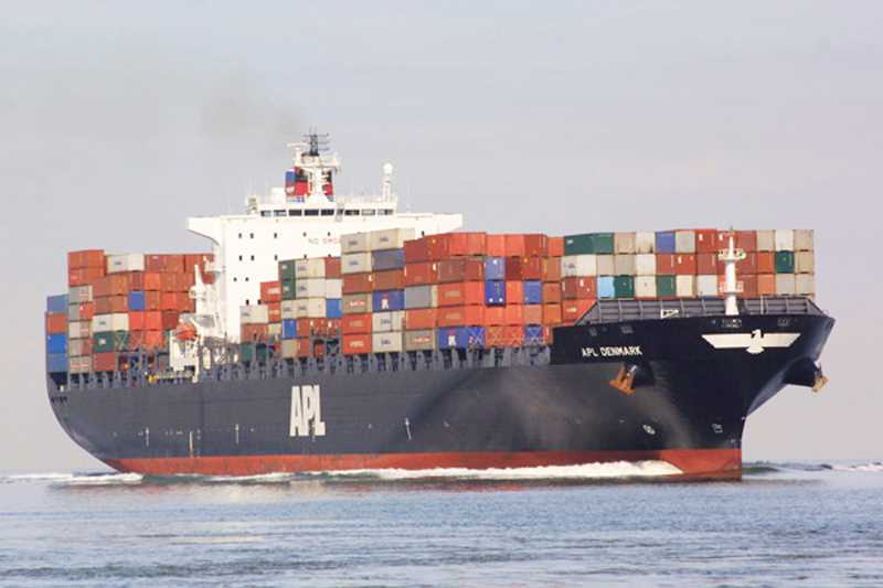 aggio logistics free sample sea <strong>freight</strong> express Nantong Shipping to Peru