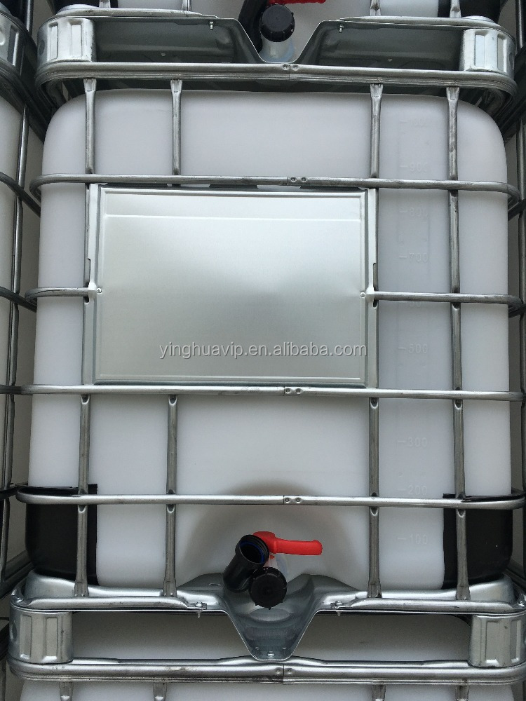 ibc tank 1000l tank buy ibc tank tank container product on. Black Bedroom Furniture Sets. Home Design Ideas