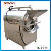 Electric Automatic Cashew Nut Roaster Machine