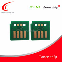 Compatible 013R00662 drum chip for Xerox WorkCentre-7830 7835 7845 7855 laser jet chip reset