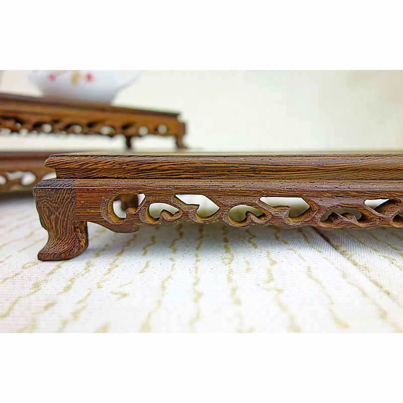 Best selling carved wood gifts buy