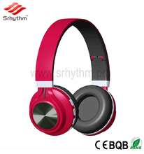 China Best selling Silent Disco Headphone Mobile Headphone,Sport Headphone For Mobile