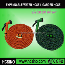 wholesale promotion colorful retractable garden hose reel