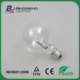 80mm Big Spherical eco halogen lamp G80 230V 42W/53W/70W/100W E27 Instead of traditional incandescent bulbs