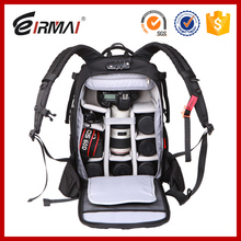 China manufacturer photo bag for Nikon