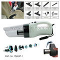 12V Car Vacuum Cleaner(136047-1)