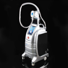 Hot sale super body fat melting machine to weight loss