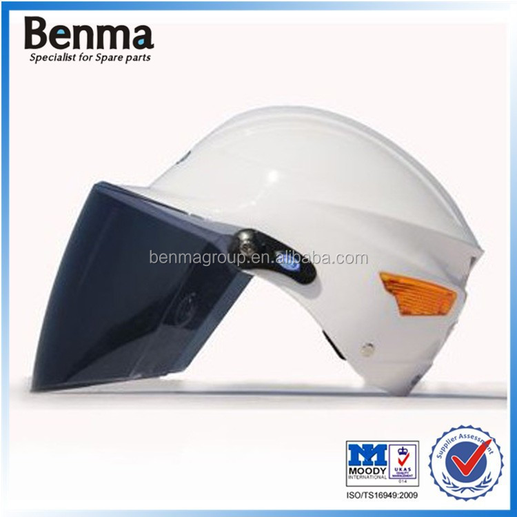tricycle accessories, tricycle helmet ,female helmet