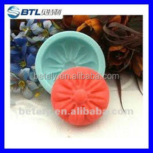 RTV2 condensation moulding silicone rubber
