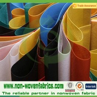 Free sample Factory wholesale China Textiles Anti-Bacteria producer pp nonwoven