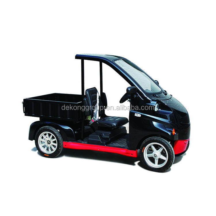 Top grade First Grade golf push cart
