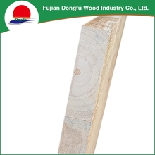 Wholesale solid wood oak wooden timber lumber