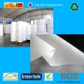 Shandong non woven fabric manufacturer,spunbond nonwoven fabric,non-woven fabric wholesale