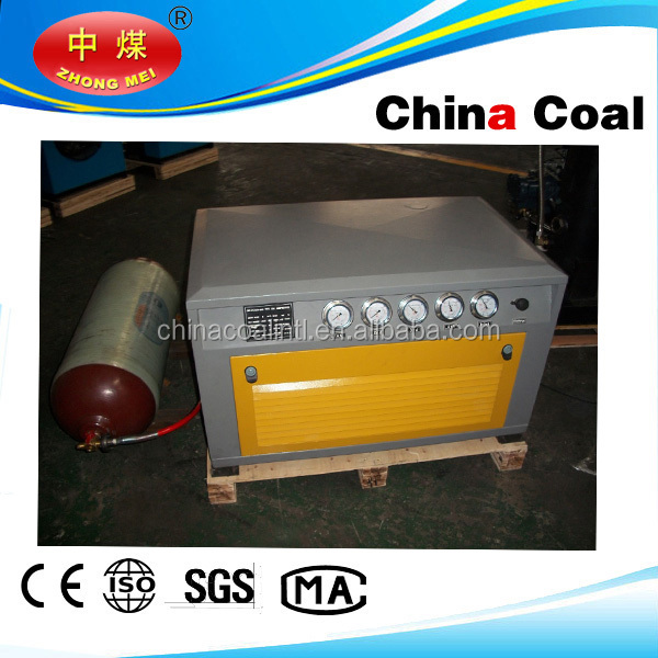 best price professional supplier natural gas compressors home