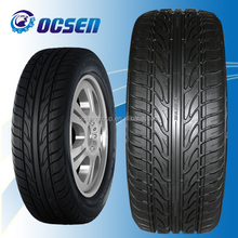Michelin quality PCR tyre car tyre factory low price 195/65R15 205/55R16