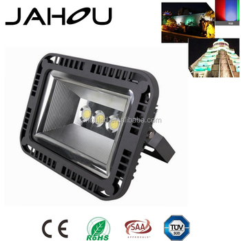 china manufacturer high power exterior led flood lights for sale