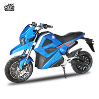 2017 hot new products electric motorcycle with pedals high speed OEM electric motorbike for men