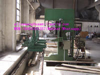 Top quality newest vertical band saw combined machines woodworking