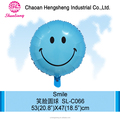 Advertising inflatables balloons manufacturers
