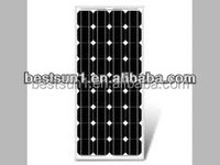 stand for solar panel 90w
