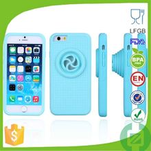 low price china mobile phone heavy duty armor shockproof hard soft silicone phone case for iphone 5s/se/5