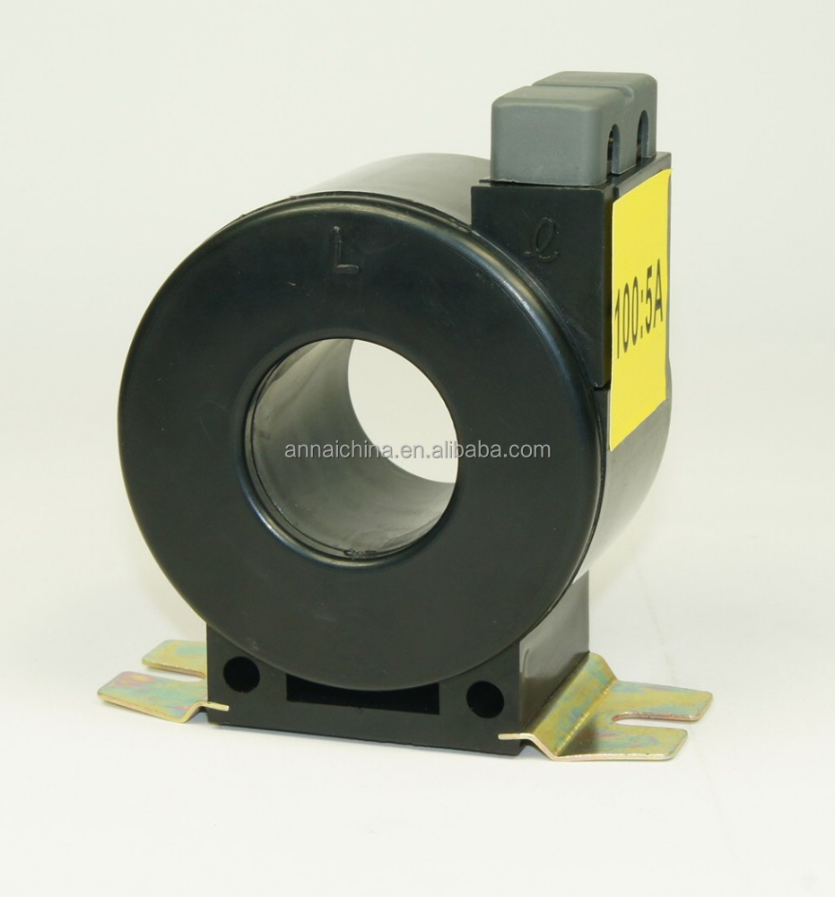 current transformer price 100/5a
