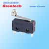 Zing Ear Manufacturing micro contact switch 5a 250v for electric power tool