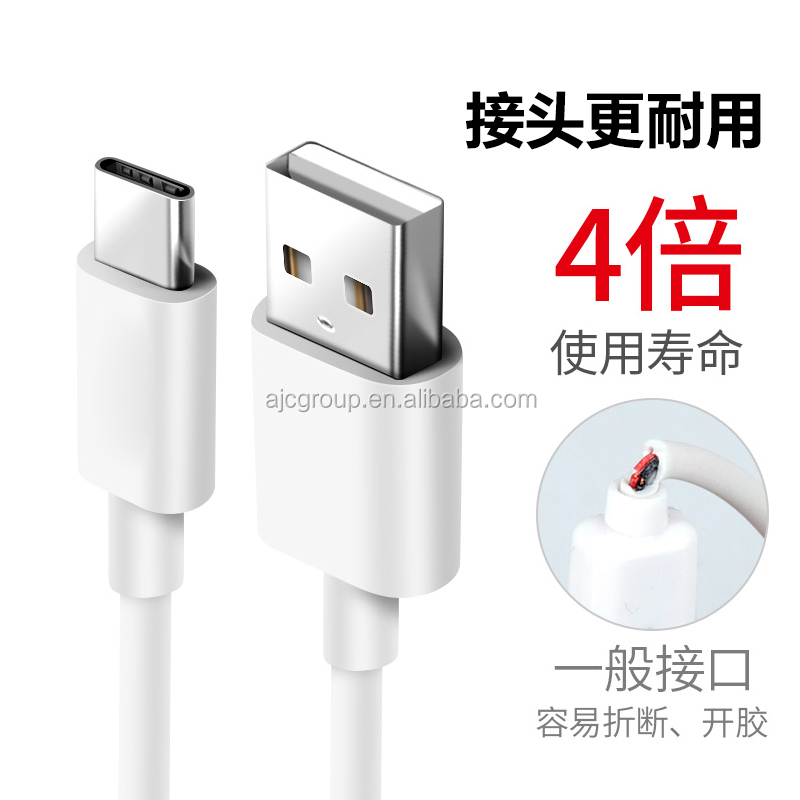 Wholesale Mobile Phone Use PC Micro USB Cable,hot sale in South Africa market
