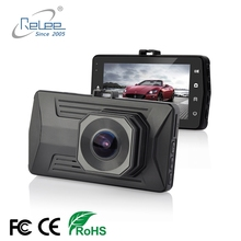 "Portable Mini DVR Camcorder 3.0"" LCD Full HD 1080P Vehicle Car Video Camera"