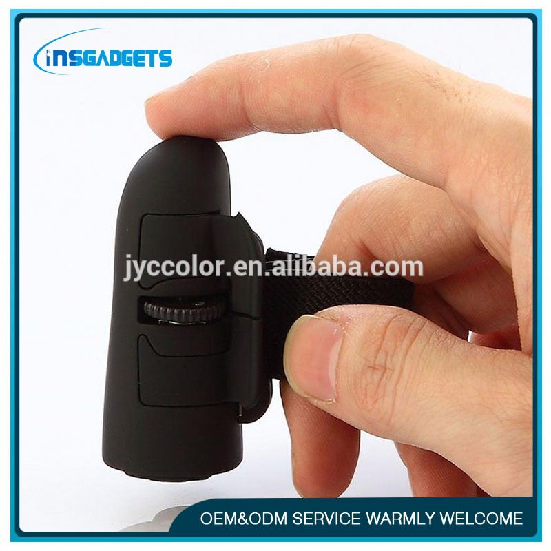 usb mice ,024cl001, wireless type and 2.4ghz mini style usb mouse
