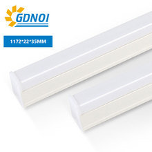5w 8w 12w 14w 20w built-in led T5 tube fitting smd 2835 95 lm/<strong>w</strong> recessed led t5 tube 20w