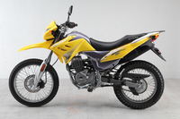 Street racing motorcycle 150cc dirt bike for sale 200cc off road motorbikes