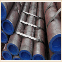 steel pipe seamless steel pipe high quality competitive used for ships carbon steel pipe
