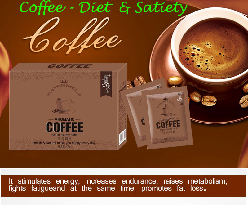 Instant good life <strong>coffee</strong> keep fit and safe eat, healthy <strong>coffee</strong>