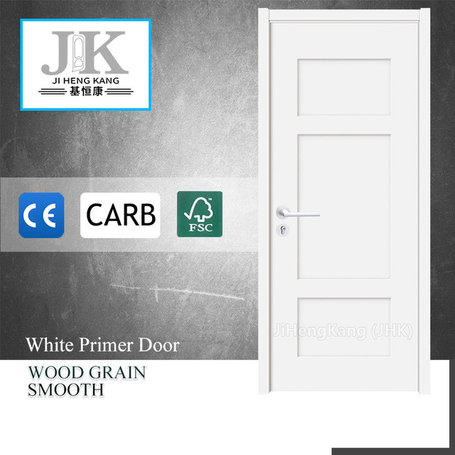 2 Panel Interior Door Styles 4 Panel Raised Oak 2 Interior Door