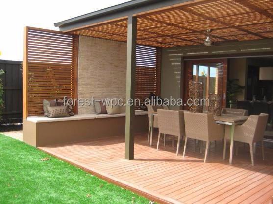 schutz f r balkon pergola f r balkon modernes design f r balkon pergola b gen pavillons. Black Bedroom Furniture Sets. Home Design Ideas