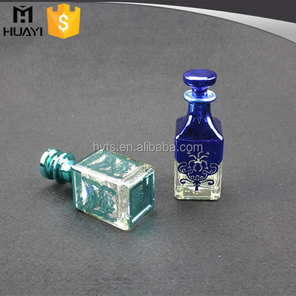 150ml decorative reed diffuser glass <strong>bottle</strong>