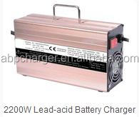 smart electric vehicle battery chargre electric vehicle