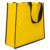 China manufacturer of pp non woven bag shopping bag