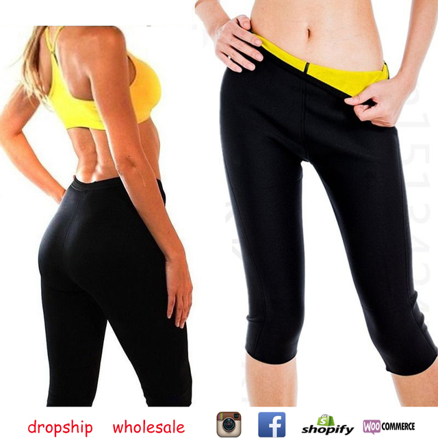 Drop Shipping and Wholesale Hot Body Shaper Slim Fitness Super Stretch Panties