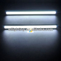 High-power COB Chip LED Car Interior Light Festoon Dome/daytime running light drl White 12v