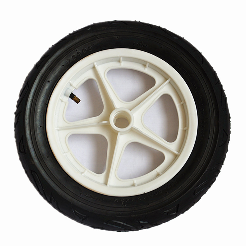 three wheel toddler kids cargo 10 12 inch bike wheel
