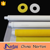 100 micron nylon fabric for beer filter NTM-F2920L