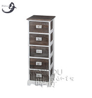 China Antique unfinished wood furniture wholesale