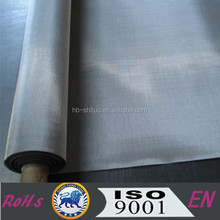 stainless steel hardware cloth lowes