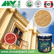 best choice decorative wall stucco materials for cost reduction