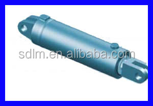 outrigger hydraulic cylinders/tractor use hydraulic cylinders