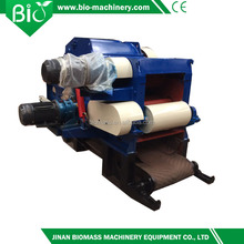 It can be processed for your company low price wood chipping machines